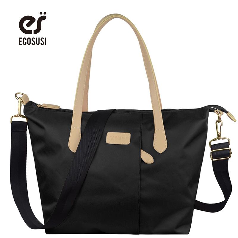 2016 Fashion Handbags Women Messenger Bags Hand Boiled ...