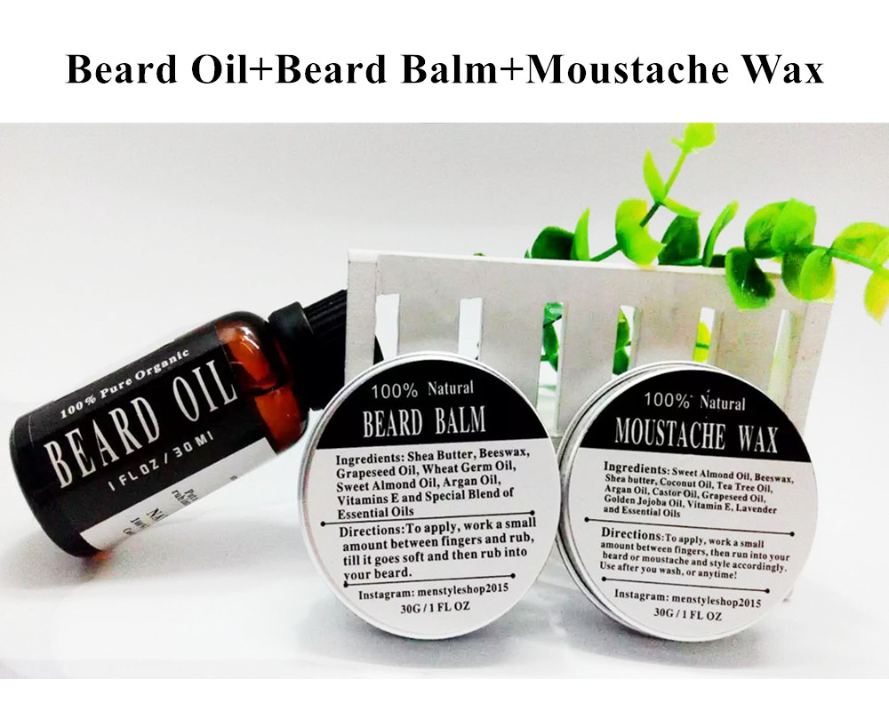 popular moustache wax buy cheap moustache wax lots from china moustache wax suppliers on. Black Bedroom Furniture Sets. Home Design Ideas