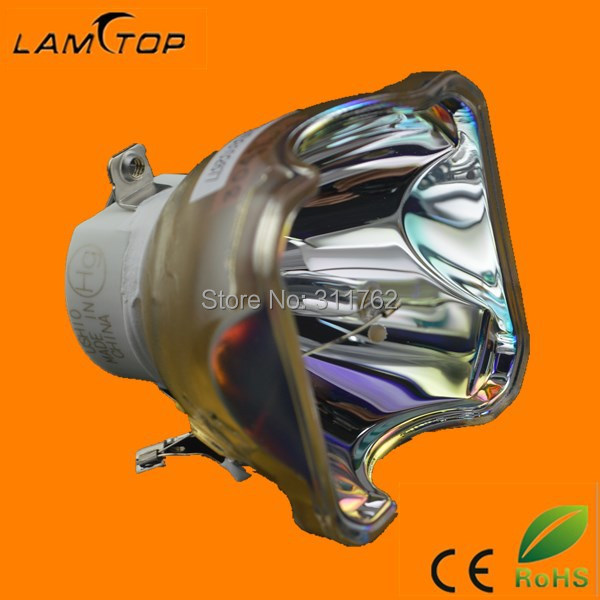 Original projector lamp /projector bulb  DT00891 for  ED-A110  CP-A101<br><br>Aliexpress