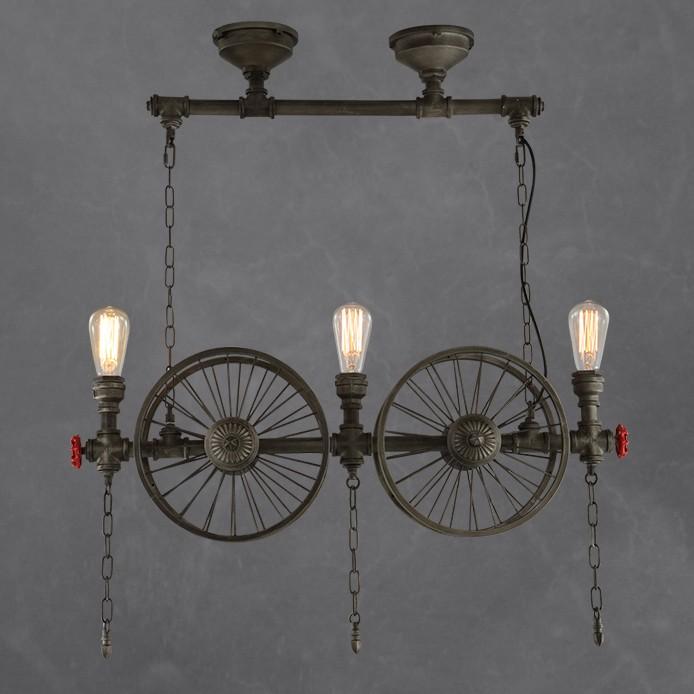 Acquista all'ingrosso Online vintage illuminazione industriale da Grossisti vintage ...