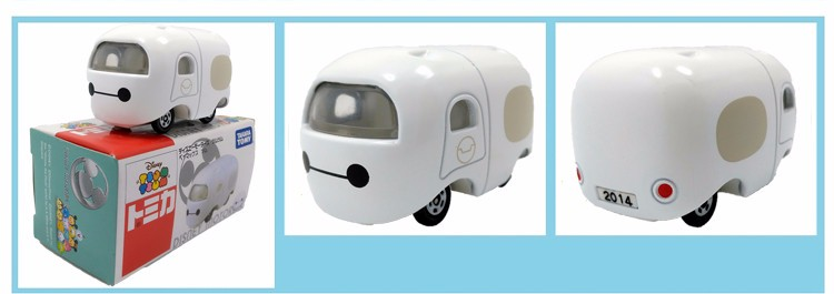 2016 Scorching Gross sales Tsum Tsum Mini Tomica Tomy Tsum Steel Vehicles Kawaii Diecast Toy Mannequin Miniatura Carro Coches de Juguetes for presents