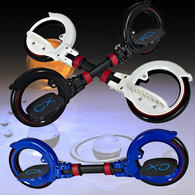 online kaufen gro handel adult pedal scooter aus china adult pedal scooter gro h ndler. Black Bedroom Furniture Sets. Home Design Ideas