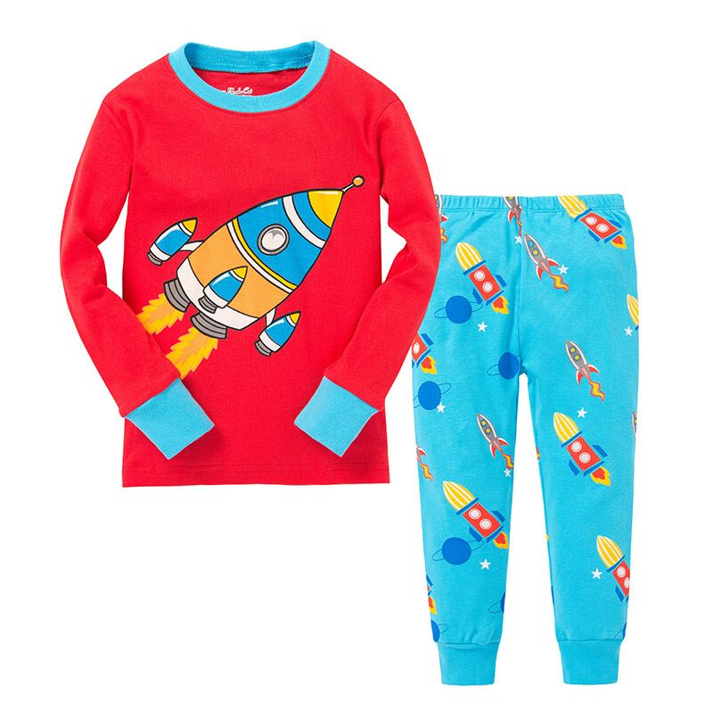 Shop for baby boy pajamas at heresfilmz8.ga Explore our selection of baby boy sleepers, footed pajamas, baby boy Christmas pjs & more.