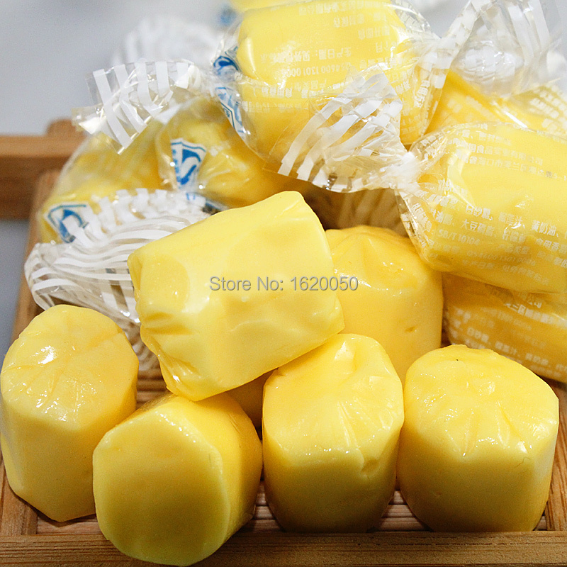 Гаджет  chinese sweets and candy food  Hainan durian candy specialty food None Еда