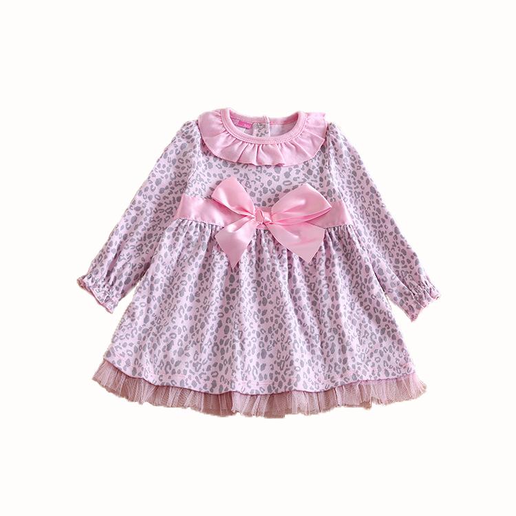 Newborn Dress Pattern Promotion-Shop for Promotional ...