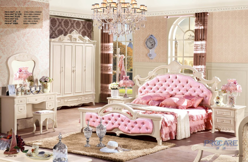 Http Www Aliexpress Com Price Unique Bedroom Sets Price Html