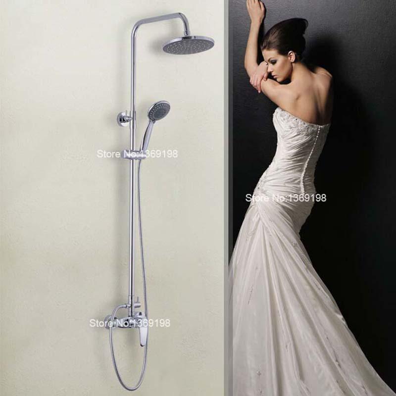 Una gran bañera al por mayor de alta calidad de China ...
