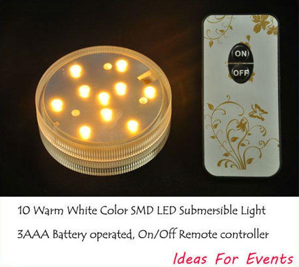 2016 Rushed Hot Sale Wedding Decoration Free Express Shipping 48pcs/lot Remote Control Battery Operated Led Paper Lantern Light(China (Mainland))
