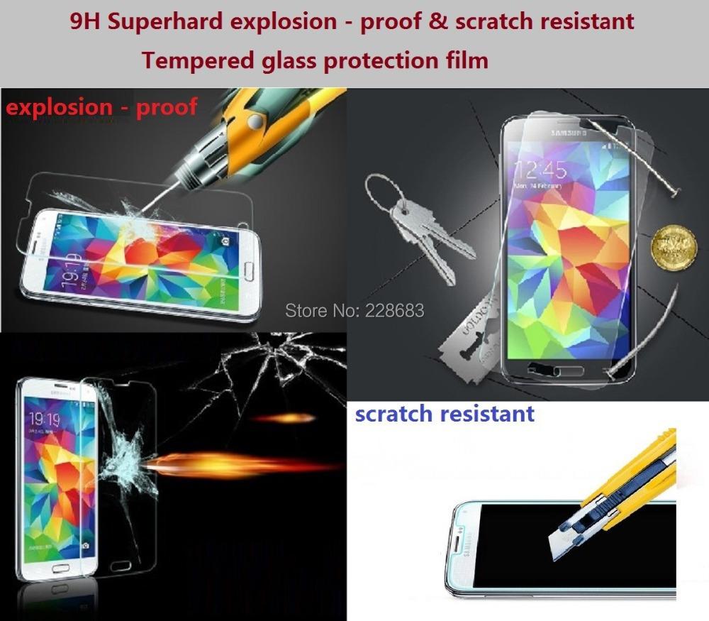 Защитная пленка для мобильных телефонов Samsung S5 I9600 9h 0,3 защитная пленка для мобильных телефонов samsung s5 i9600 9h 0 3