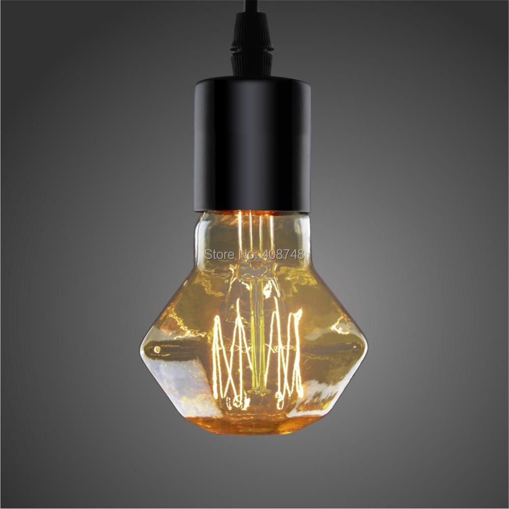 Лампа накаливания Kiven 4pcs/lgiht 40W E27 110V 220V TB-100 4pcs hgw15ca 100