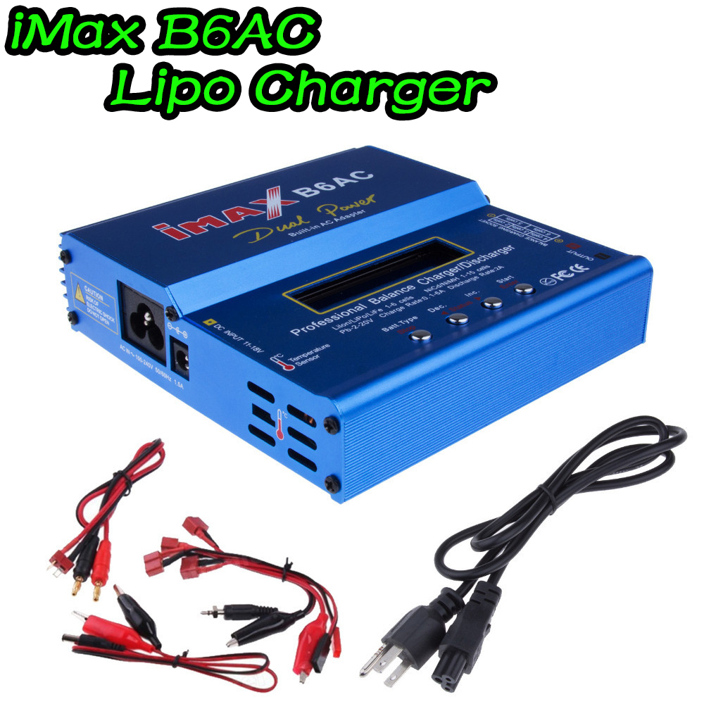 Electric Car Chargers For Sale Uk