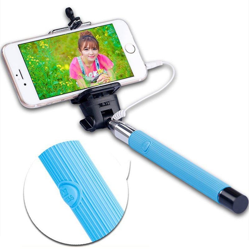 high grade quality senior aluminum self selfie stick mobile phone case for iphone samsung phone. Black Bedroom Furniture Sets. Home Design Ideas