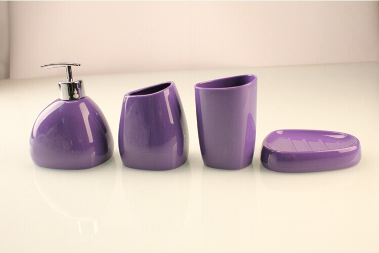 Bath accessories set chinese goods catalog for Bathroom sanitary accessories