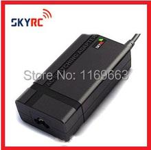 Бесплатная доставка SKYRC 15 В 4A адаптер PSU-60W с ес / сша штекер 100 — 240 В питания для Imax B6 зарядное устройство