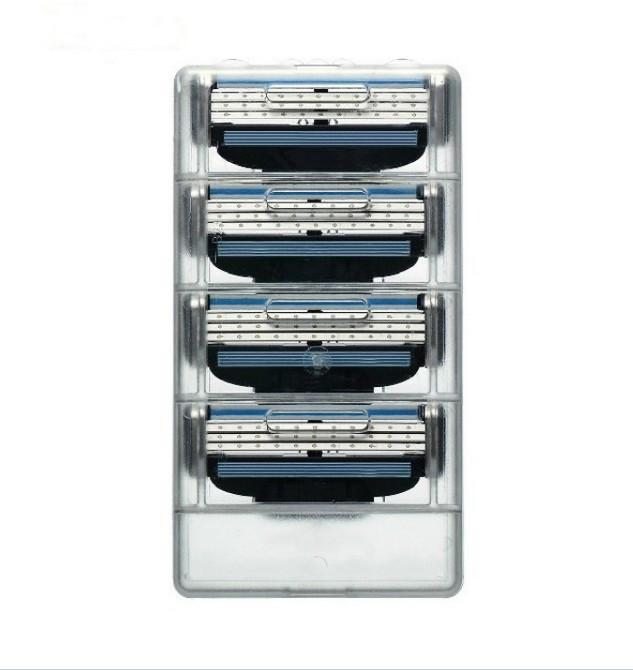 Бритвенное лезвие Digital boy 4 /3 3 razor blades for men цифровой диктофон digital boy 8gb usb ur08