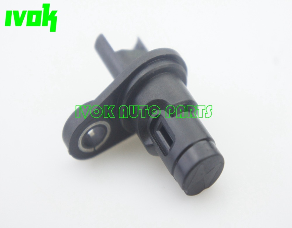 Original Sensor, Camshaft Position for BMW 1 2 3 4 5 6 7 X Z Series 13627525014 7525014