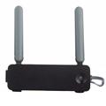 Wireless N Network Wireless Adapter Dual Band 5GHz 2 4GHz Gaming Net Internet WiFi USB Adapter