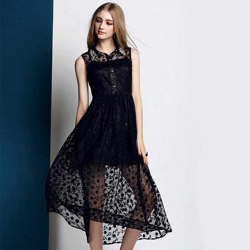promoci n de elegante boutique compra elegante boutique