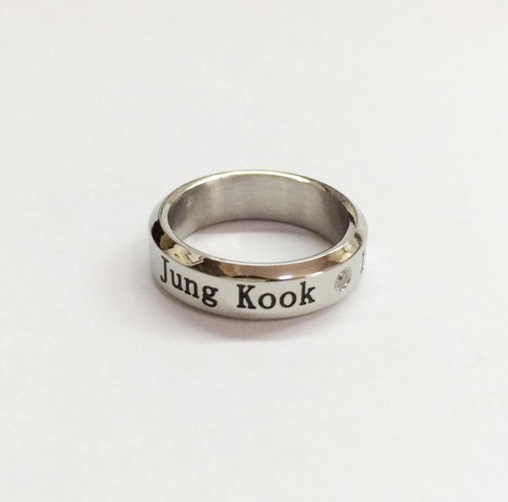 popular ring pop jewelry buy cheap ring pop jewelry lots
