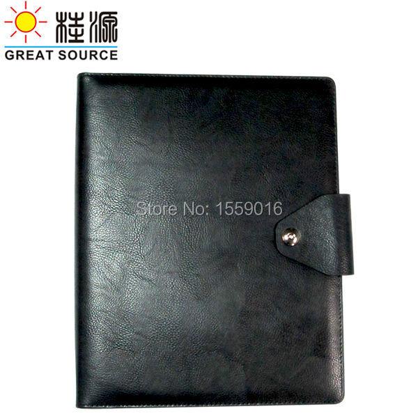 Папки и файлы из Китая