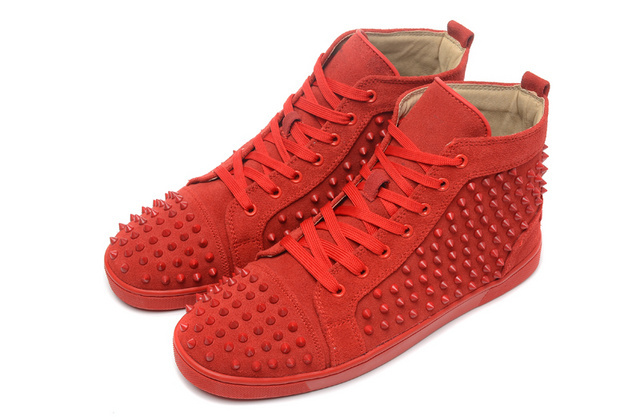 Men Red Shoes | adidas US