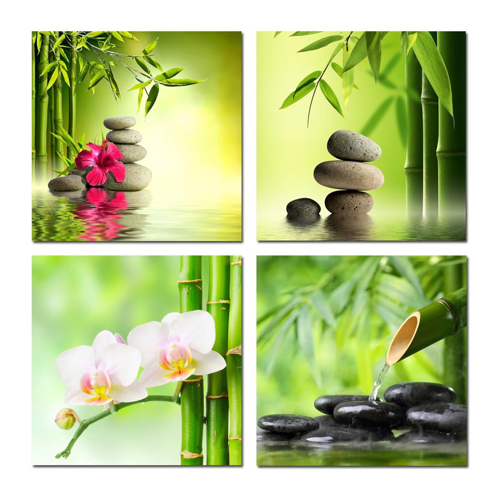 Kunstdrucke Fur Wohnzimmer ~ Bambus landschaftsbau kaufen billigbambus