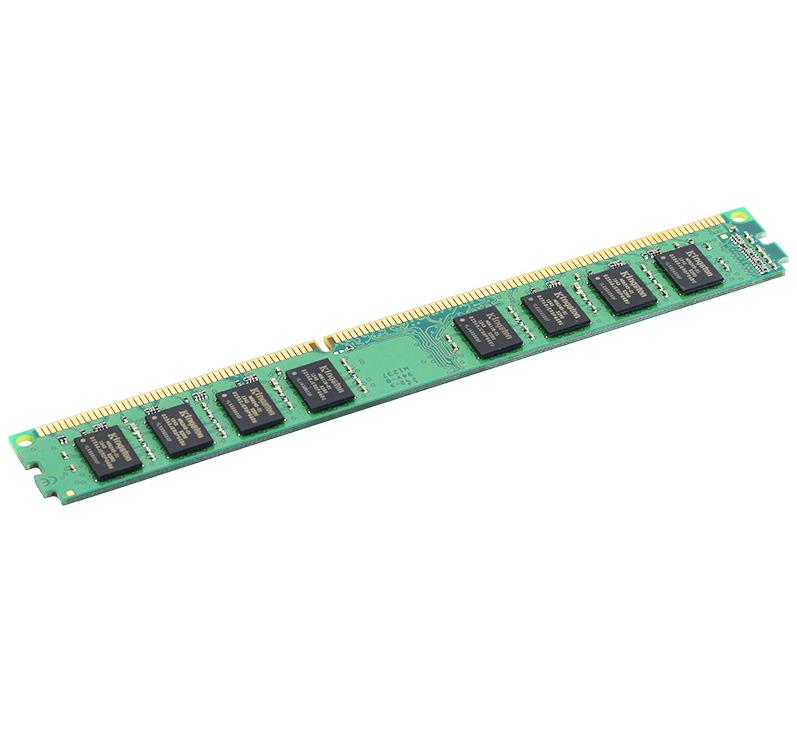 Brand New Sealed DDR2 1GB 2GB 4GB 800MHz 667MHz 533MHz DDR 2 DIMM 240 Pins Desktop