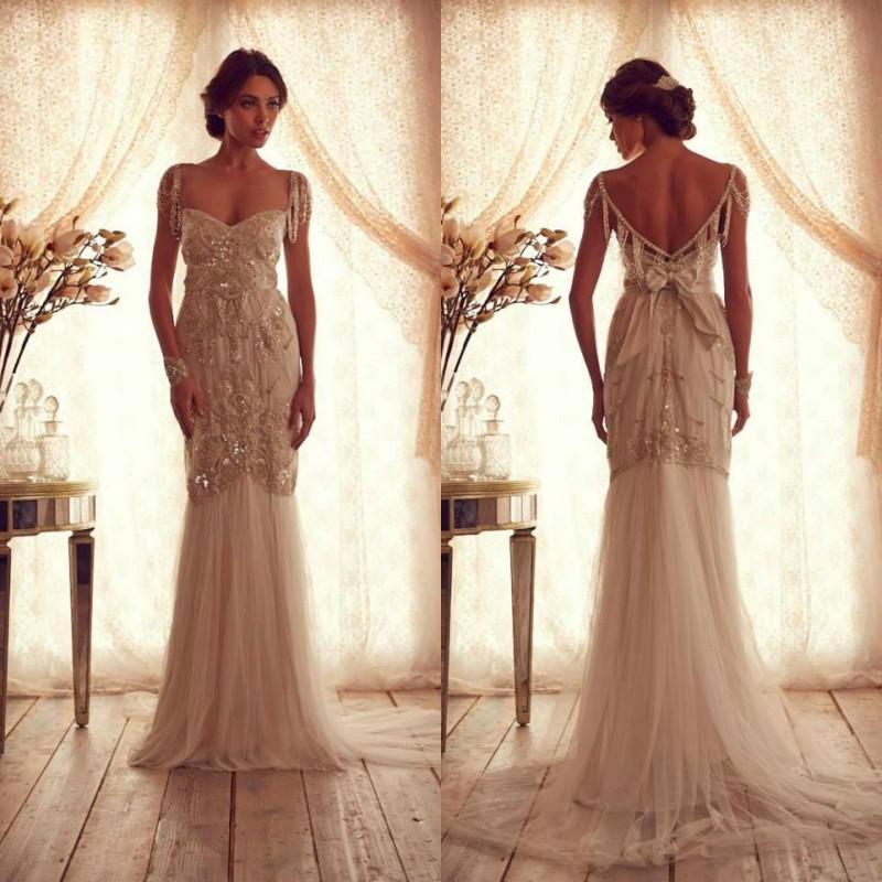 Buy 2015 Luxury Mermaid Anna Campbell