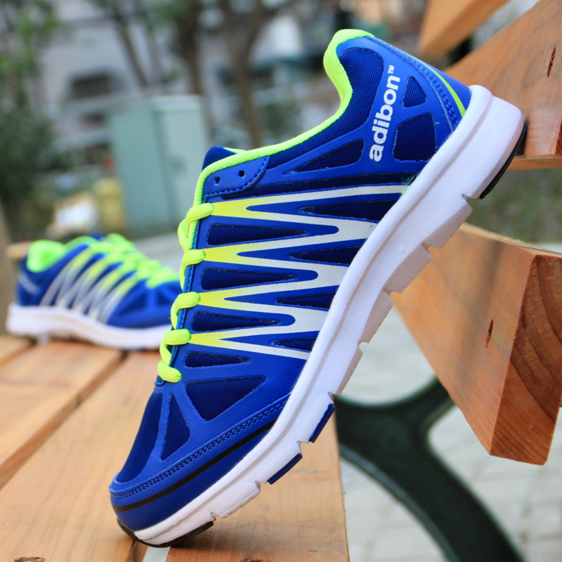 sport barefoot shoes for men zapatillas trainers hombre chaussure homme sapatilhas runing calzado deportivo(China (Mainland))