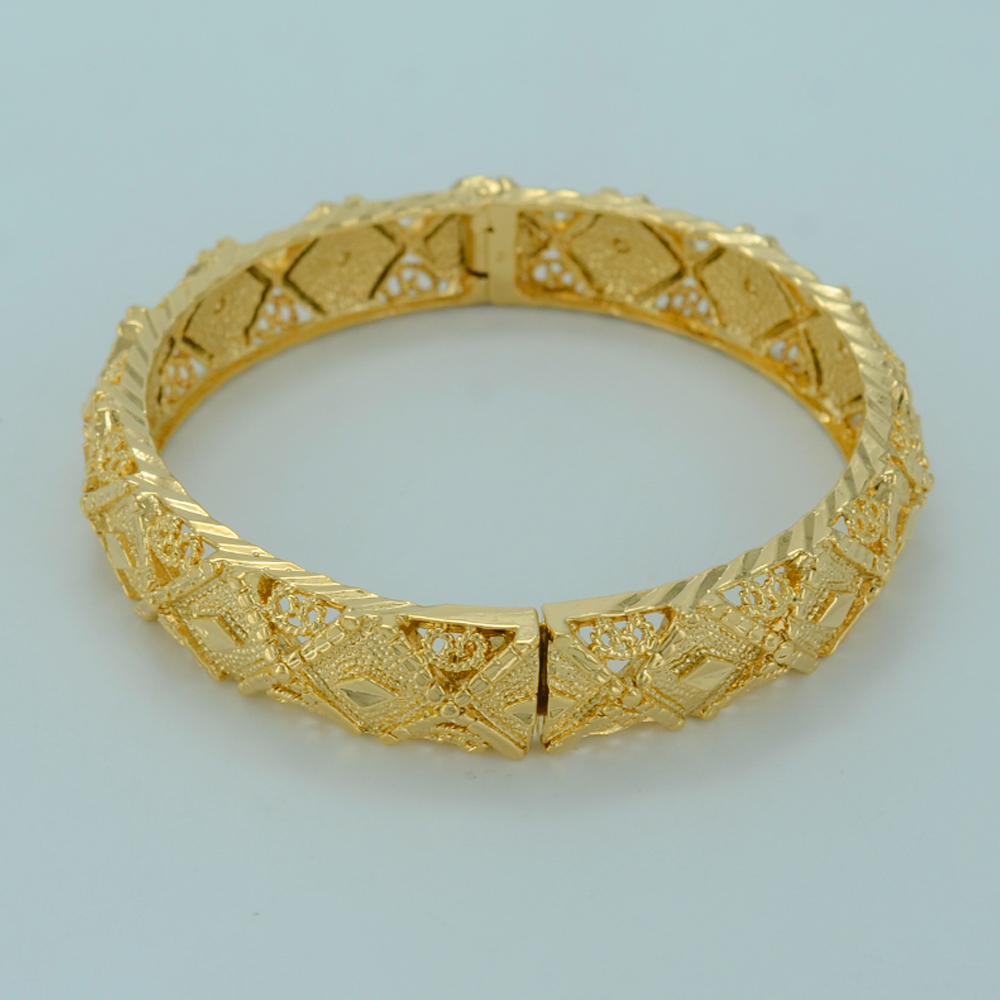 22k gold jewelry reviews online shopping 22k gold for 22k gold jewelry usa