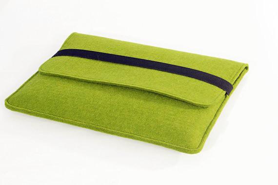 2015 New General Fashion Wool Felt Sleeve netbook sleeves for Notebook/tablet PC/ipad Samsung Galaxy ipad air mini mac(China (Mainland))