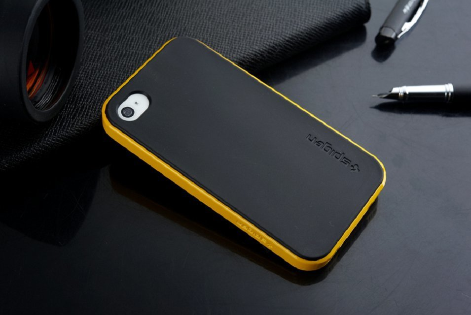 For Apple Iphone 4S iphone 4 Case Neo Hybrid Durable Slim Armor Cover Cases For Iphone4 30pcs Wholesale(China (Mainland))