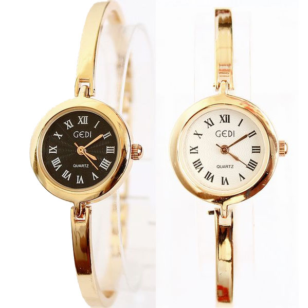 Womens gold dress watches – Dress ideas