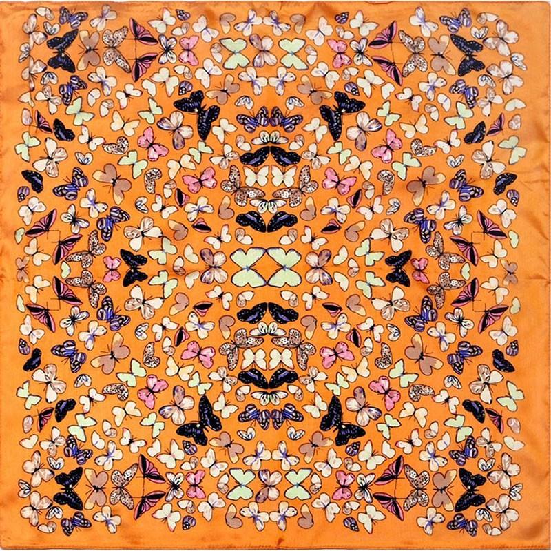 silk-scarf-50cm-01-butterly-1-1