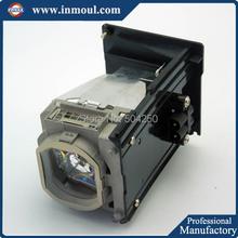 VLT-HC5000LP Mitsubishi Replacement Projector Lamp for MITSUBISHI HC4900 / HC5000 / HC5500 / HC6000(China (Mainland))