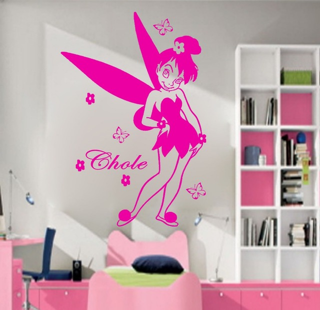 Days For Room Decoration Persona