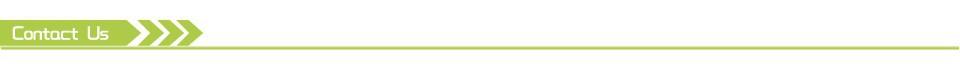 10pcs/lot цикла горный велосипед тормозные кабель передней & задние ядра проволока Велоспорт mtb велосипедов тормоза внутренний провод металлокорда наборы тормозной магистрали