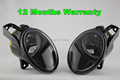 Free Shipping For VW Passat B6 3C 2006 2007 2008 2009 2010 2011 New Pair Of