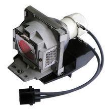 Лампа проектора 5j. J0105.001 для Benq MP523 / MP514