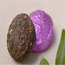 2 Flavors of Shu Mini Puerh Tea 230g Do Promotion Chinese Yunnan Tuo Cha Puer Tea