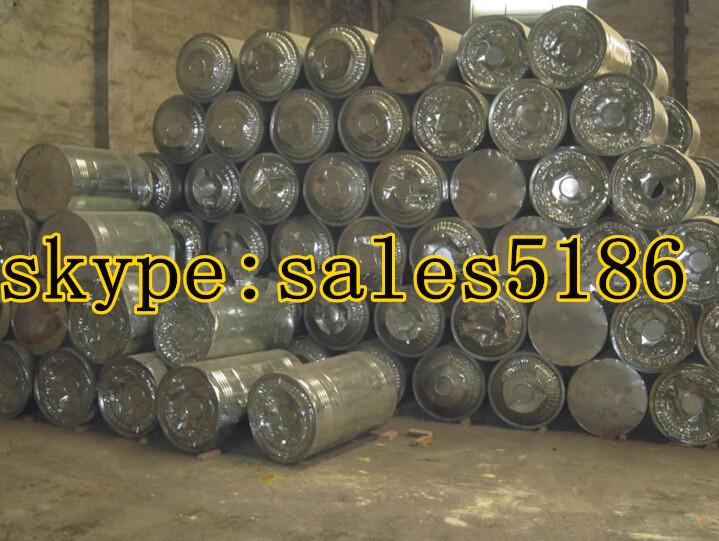 Super Pine Gum Rosin Made in China skype:sales5186(China (Mainland))