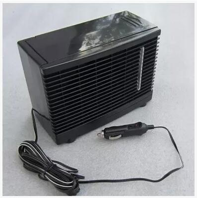 Popular Portable Car Air Conditioner Buy Cheap Portable