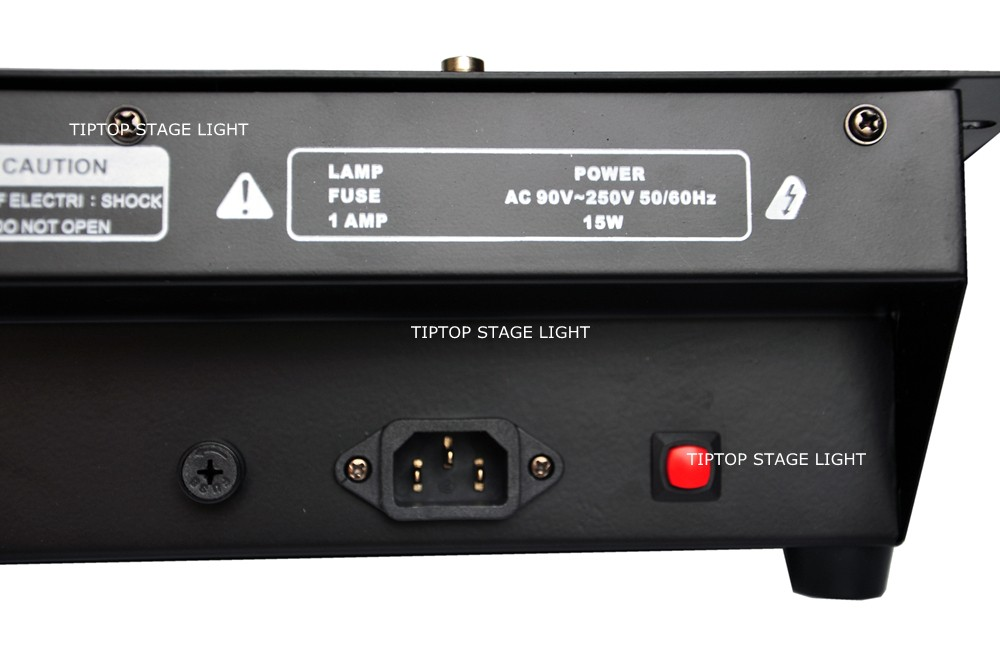 Freeshipping Sunny 512 DMX 512 Controller LCD Display 48 Scanner Scenes 4 Chases for art show, theater, dancing and acting