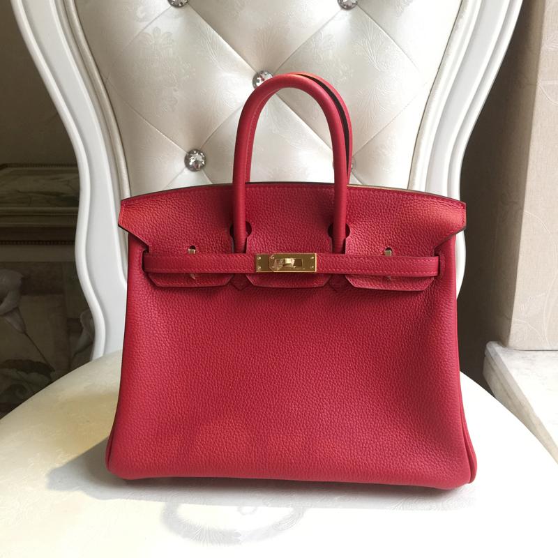 100% Hand Stitching Sew-on red candy togo flag platinum red 25cm cossacks q5 platinum women messenger bags<br><br>Aliexpress