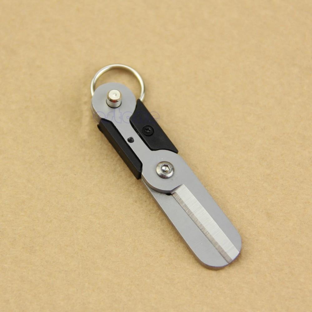 Ножницы NEW 1 PC EDC  37690