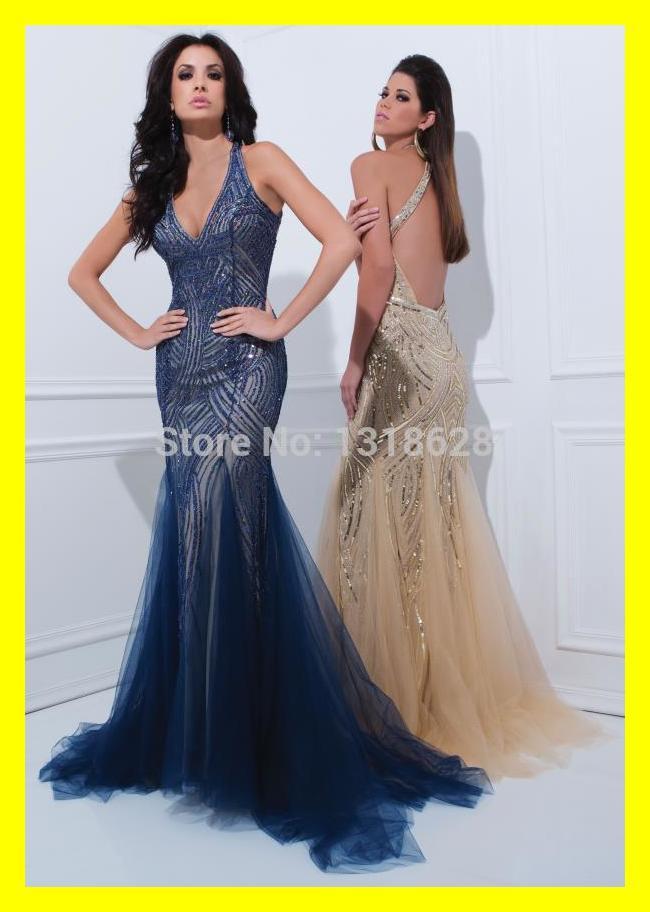 Australian online formal dress shops