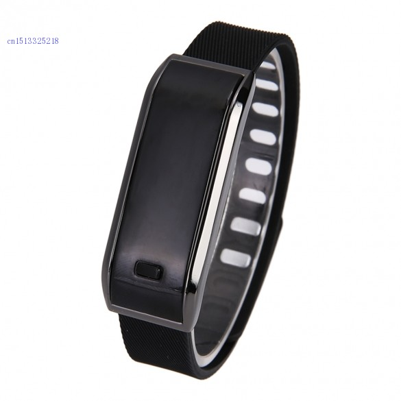 2015 Smart Bracelet Bluetooth Watch Clock Android Intelligent Mobile Phone Partner Wristwatches Android Smartwatch 10(China (Mainland))