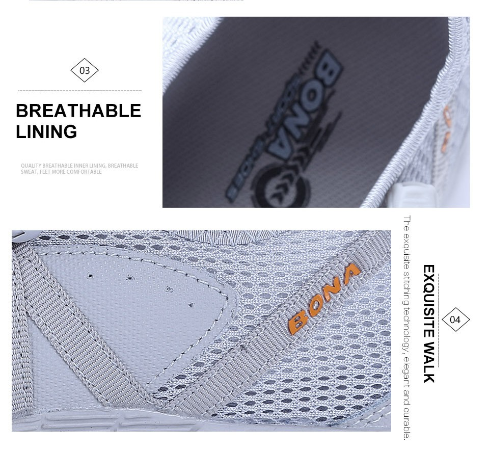 Free Style Sneakers USD 42