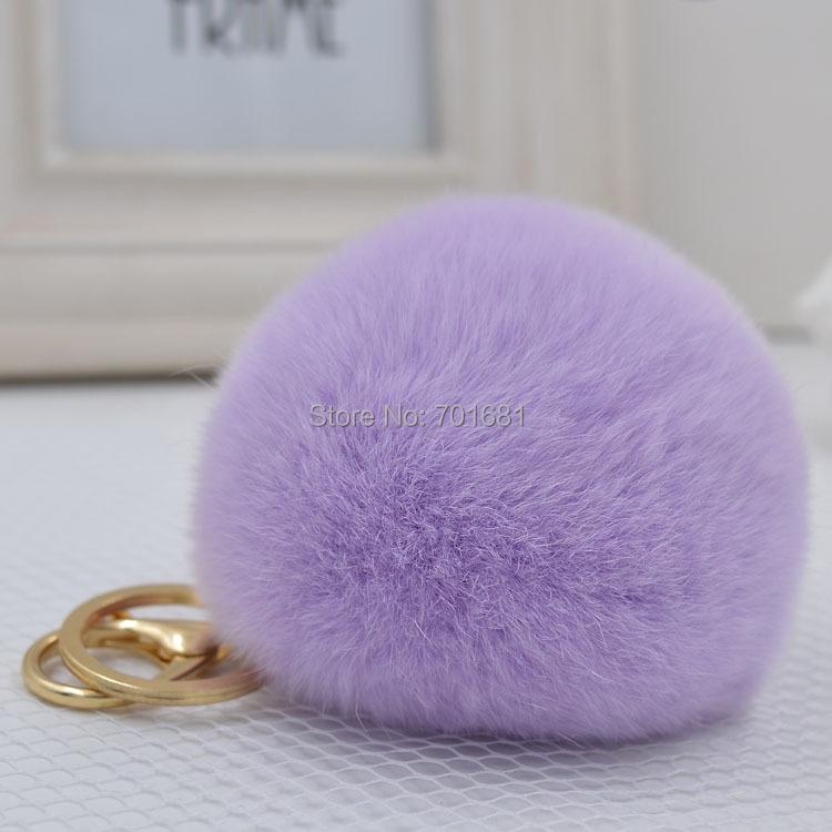 light purple.jpg