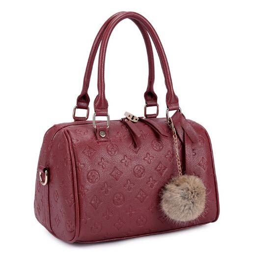 KAY BAG fashion tote bags for women famous brand women messenger bags casual shoulder crossbody bag handbags for women(China (Mainland))